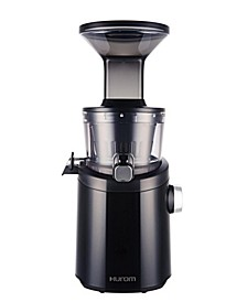 H-101 Easy Clean Slow Juicer
