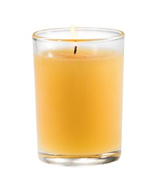 Aromatique Agave Pineapple Votive Candle