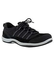 Merrimack Sneakers