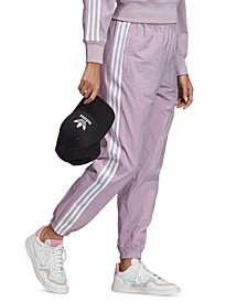 Women's Adicolor 3-Stripe Track Pants