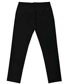 Cultura Slim Fit Chino Pant