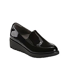 Women's Bern Classic Loafer