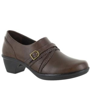 Titan Shooties Women's Shoes