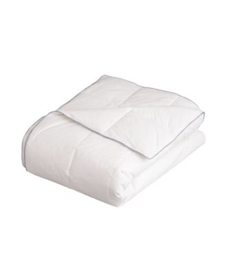 Tempasleep Cooling Down Alternative Blanket, Twin