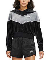 ClearanceCloseout Nike Clothing for Women 2020 Macy's