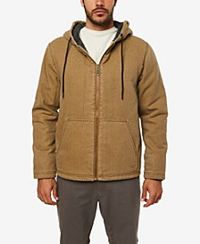 Men's Chapman Jacket