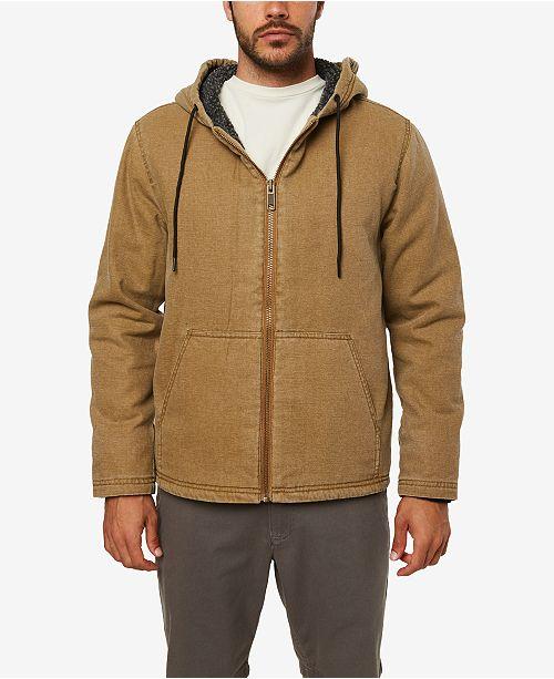O'Neill Men's Chapman Jacket
