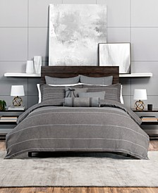 Siena Bedding Collection