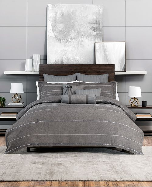 Croscill Siena Bedding Collection