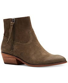 Women's Rubie Booties