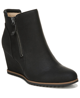 Haley Booties by General