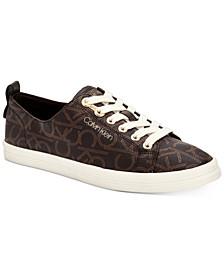 Women's Michaela Sneakers