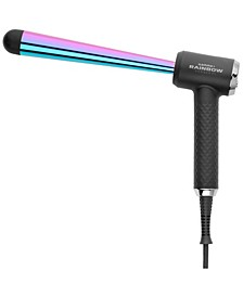 Rainbow Korner XL Curling Iron