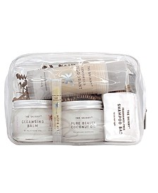 Pure Beauty Travel Kit