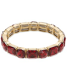 Stone Stretch Bracelet, Created For Macy's