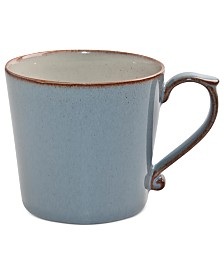 Denby Dinnerware, Heritage Terrace Large Mug