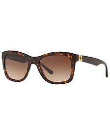 Sunglasses, TY7118 52