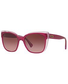 Sunglasses, RA5242 55