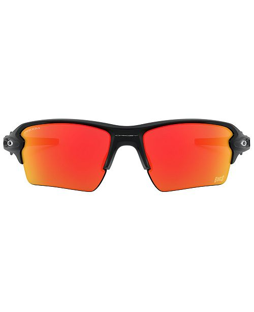 Oakley NFL Collection Sunglasses, Tampa Bay Buccaneers