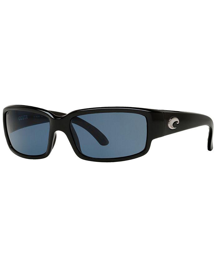Costa Del Mar - Unisex Polarized Sunglasses
