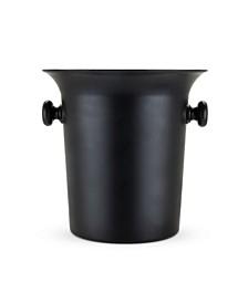 True Ice Bucket