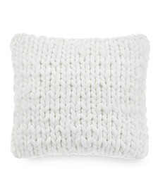 Laurel 18X18 Decorative Pillow