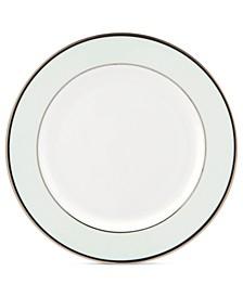 Parker Place Appetizer Plate