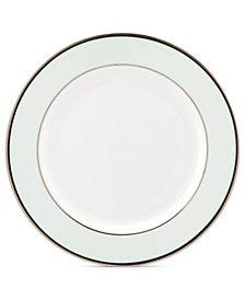 kate spade new york Parker Place Appetizer Plate