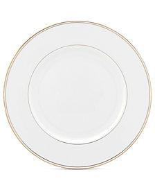 Lenox Federal Gold Dinner Plate