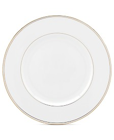 Lenox Federal Gold Dinner Plate