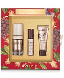 3-Pc. Premier Cru Absolute Anti-Aging Solution Set