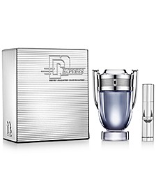 Men's 2-Pc. Invictus Eau de Toilette Gift Set