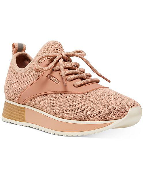 Steve Madden Women's Jonnie Sneakers