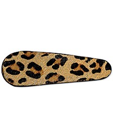 Leopard Clip