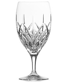 """Marquis by Waterford """"Caprice"""" Iced Beverage"""