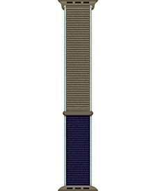 Watch 44MM Sport Loop