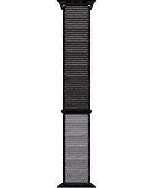 Apple Watch 44MM Sport Loop - XL