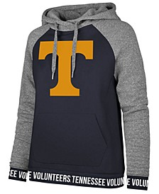 Women's Tennessee Volunteers Encore Revolve Hooded Sweatshirt
