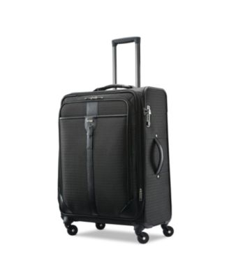 """CLOSEOUT! Luxe 24"""" Medium Journey Expandable Spinner"""
