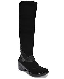 Bzees Euphoria Tall Boots
