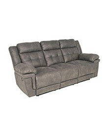 Ambel Recliner Sofa