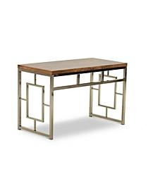 Abiba Desk