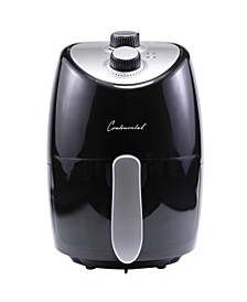 2.0-L Cool Touch Air Fryer