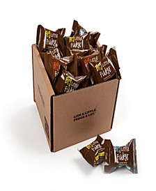 Everyday 24 Piece Assorted Fudge Bites