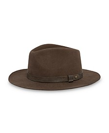 Men's Everett Hat