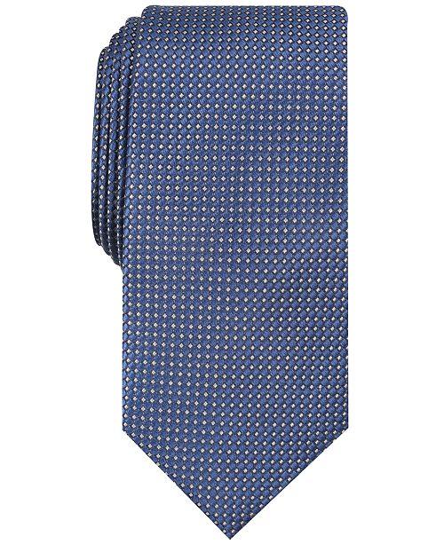 Nautica Winder Mini Tie