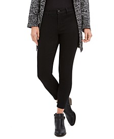 Petite Skinny Jegging, Created for Macy's