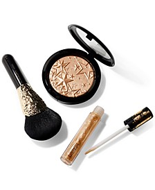 4-Pc. Sprinkle Of Shine Set, Created For Macy's