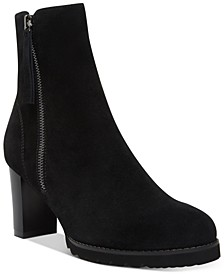 Rae Waterproof Boots, Created for Macy's