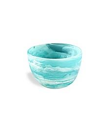 Deep Small Bowl